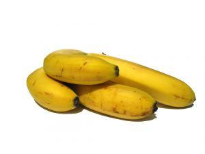 De ce sa consumam banane