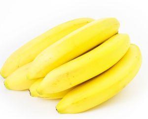 10 curiozitati despre banane