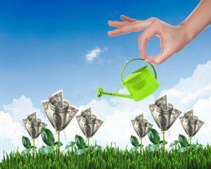 Studiu: Banii pot cumpara fericirea, dar intr-o anumita limita