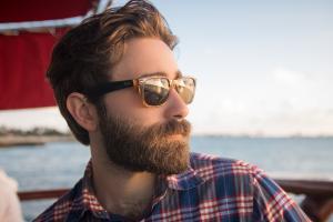 Cum recunosti un barbat adevarat: 10 trasaturi de baza