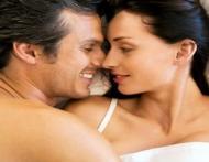 Sistemul osos al unui barbat casatorit este...