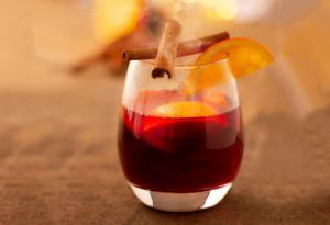 6 tipuri de bauturi pe care trebuie sa le incerci pana-i gata iarna!