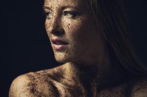 5 mituri despre ritualurile de infrumusetare