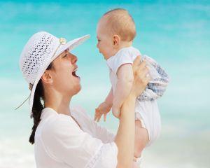 Alimentatia mamei in timpul sarcinii: cum influenteaza sanatatea bebelusului