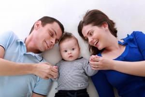 Viata la bloc: 4 beneficii pe care un apartament le ofera pentru familia ta