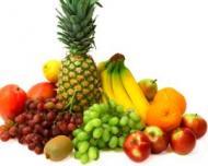 5 fructe care te mentin frumos si sanatos