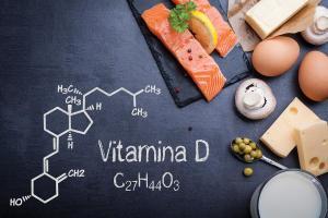 Ce beneficii are vitamina D? Ne trebuie?