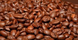 Beneficii uimitoare ale consumului de cafea!