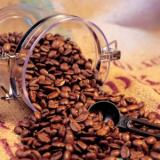 Este ok sa bei o cana de cafea pe zi? Iata ce beneficii are!