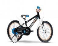 Cum inveti copilul sa mearga pe bicicleta?