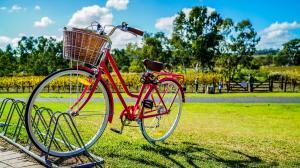10 motive pentru care merita sa folosesti bicicleta ca mijloc de transport