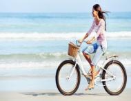 Iata de ce trebuie sa-ti cumperi bicicleta