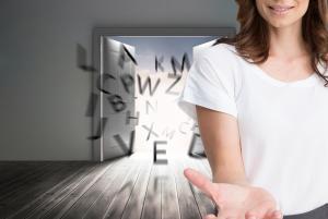 5 sfaturi pentru o relatie de lunga durata!