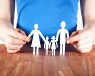 Secretele unei casnicii durabile? Iata 3 dintre cele mai importante!
