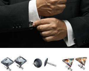 Bijuteriile, accesorii tipic feminine sau pot fi purtate si de barbati?