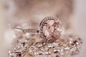 Bijuterii de aur – modele care nu se demodeaza