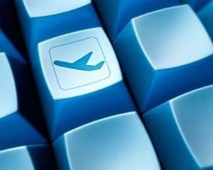 Cum sa alegi cel mai bun bilet de avion online