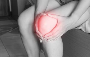 Alimente care pot duce la slabirea articulatiilor