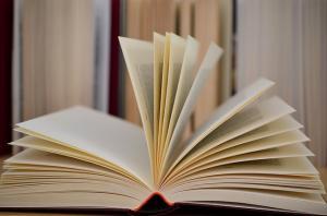 De ce citim? De ce este obligatoriu sa ne facem timp pentru lectura?
