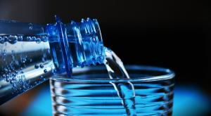 Retentia de apa - de ce apare si ce trebuie sa faci pentru a o elimina