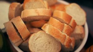 5 Mituri despre paine pe care nu trebuie sa le mai crezi