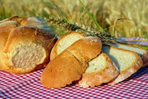 Cum sa mananci paine fara sa te ingrasi - 5 sfaturi utile