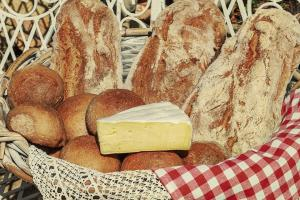 Consumul de carbohidrati - semne ca trebuie sa mananci mai multi carbohidrati