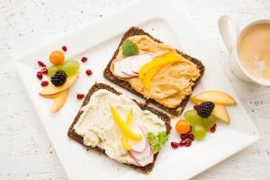 Micul dejun - greseli pe care le faci frecvent