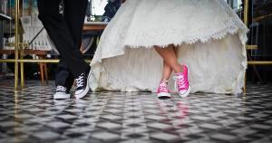 Obiecte de prim ajutor pe care sa le ai la indemana in ziua nuntii