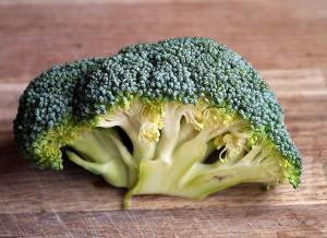Broccoli - Top avantaje pentru sanatatea organismului