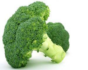 10 motive sa mananci broccoli