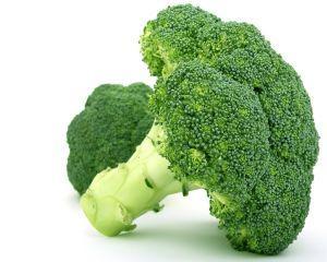 9 alimente care lupta impotriva inflamatiilor din organism