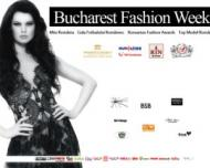 Bucharest Fashion Week: casting pentru Miss Romania 2014 si Top Model Romania 2014