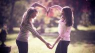 Cum  sa construiti si sa pastrati prietenia apropiata