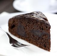 De ce este recomandat sa consumi cacao? Iata cateva lucruri uimitoare despre acest aliment!