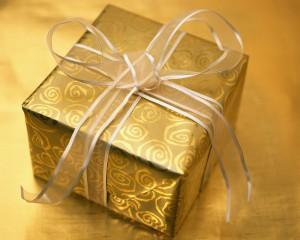 4 idei de cadouri pentru o proaspata mamica