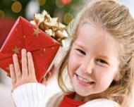 Ce influenta au recompensele asupra comportamentului copiilor