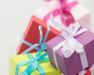 Ce cadouri ofera romanii de Mos Nicolae