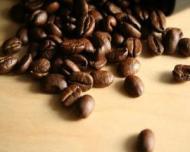 Cum se prepara cel mai bun Cafe Frappe