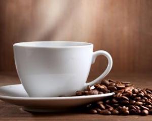 Studiu: Cafeaua, benefica pentru prevenirea mai multor boli