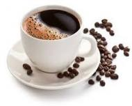 Top 7 beneficii uimitoare ale consumului de cafea
