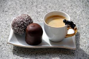 Alimente care elimina calciul din organism