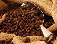 10 motive pentru care sa renunti la cafea