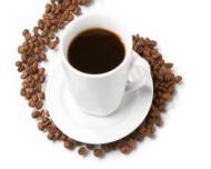 Ce spune cafeaua preferata despre personalitatea ta