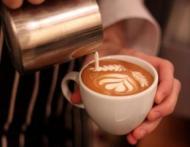 8 moduri prin care poti sa-ti faci cafeaua sanatoasa