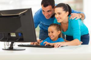 Orienteaza-te catre piata de calculatoare second hand si indeplineste-i un vis copilului tau!