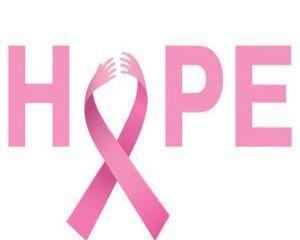 Mamografia, cea mai buna metoda de a descoperi cancerul de san