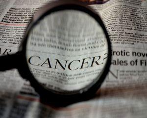 Numarul bolnavilor de cancer creste alarmant