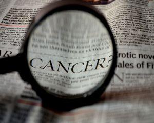 Cancerele ginecologice: factori de risc, simptome si diagnostic