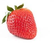 Dr. Oz: 5 remedii naturale pentru albirea dintilor